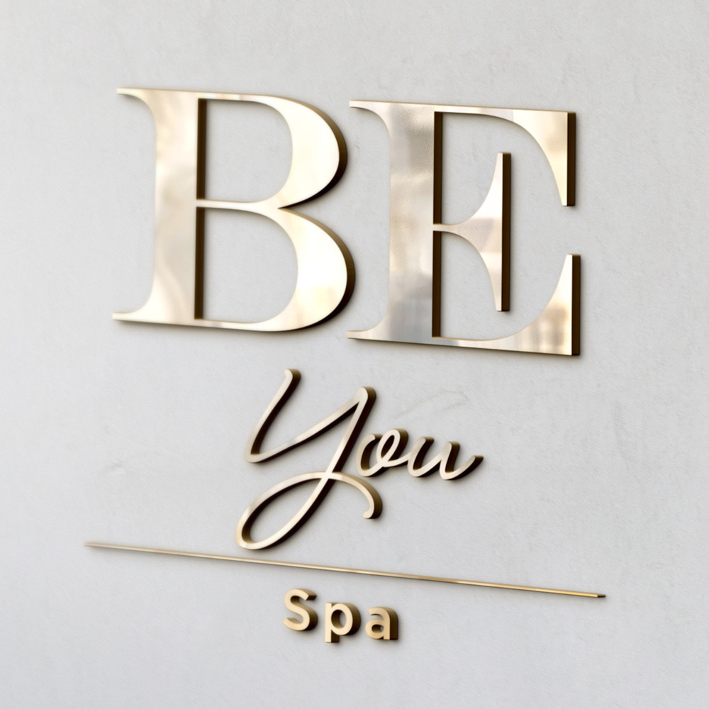 BE You Spa