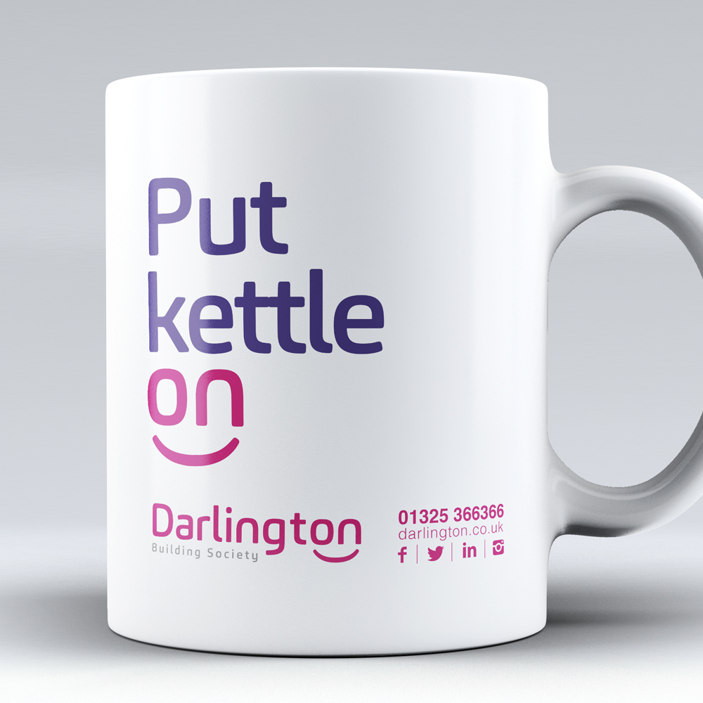DBS-Put Kettle on