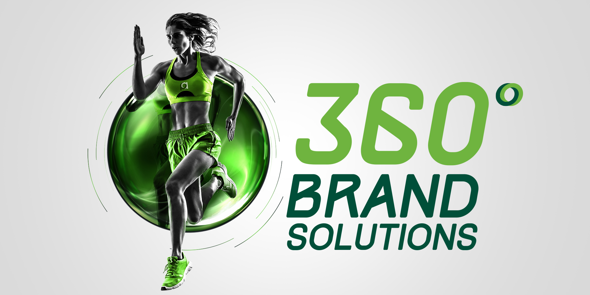 360 Brand Solutions