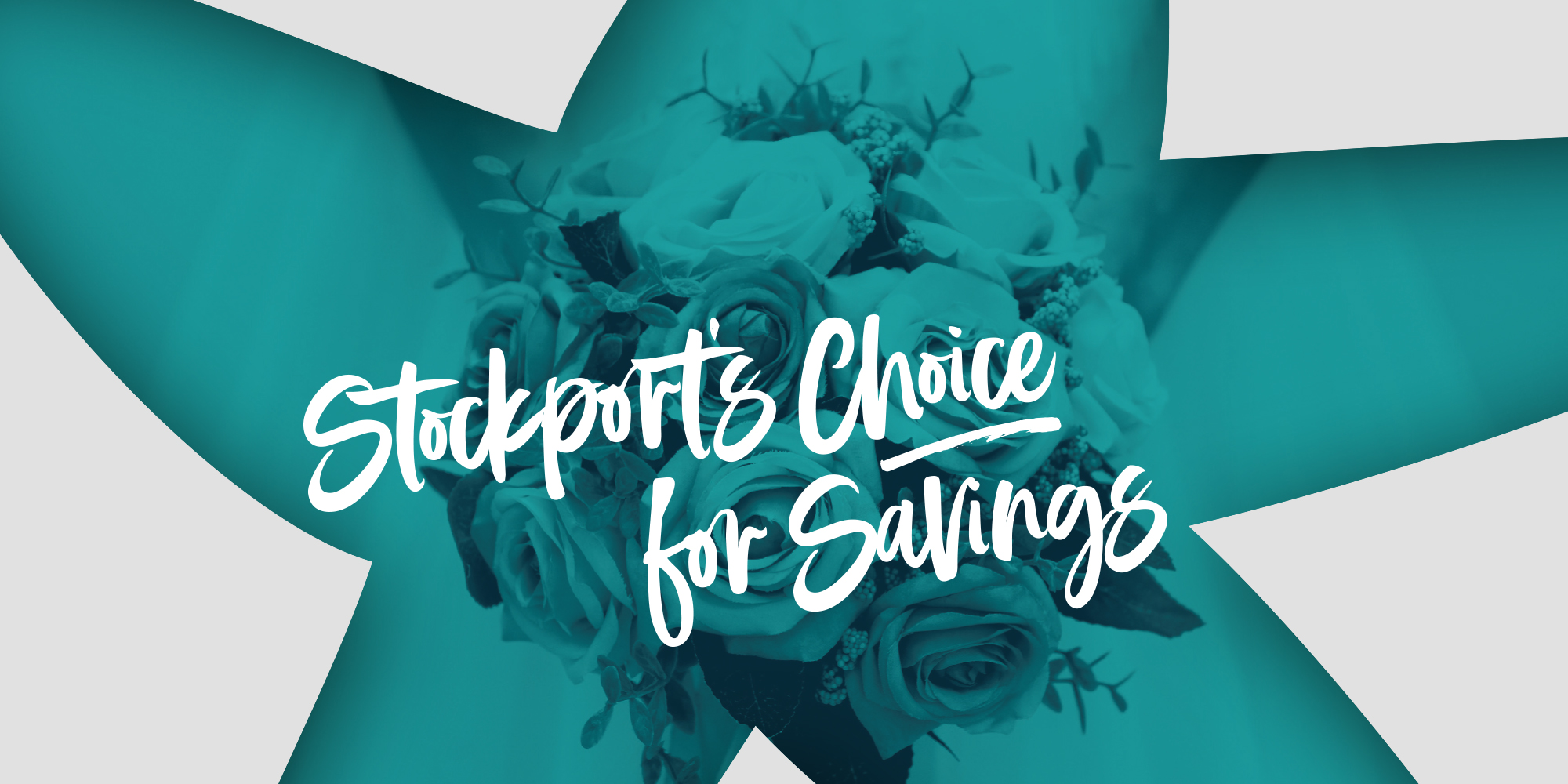 Stockport Choice-Savings